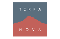 Terranova Integratori