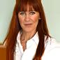 Simona Tassinari